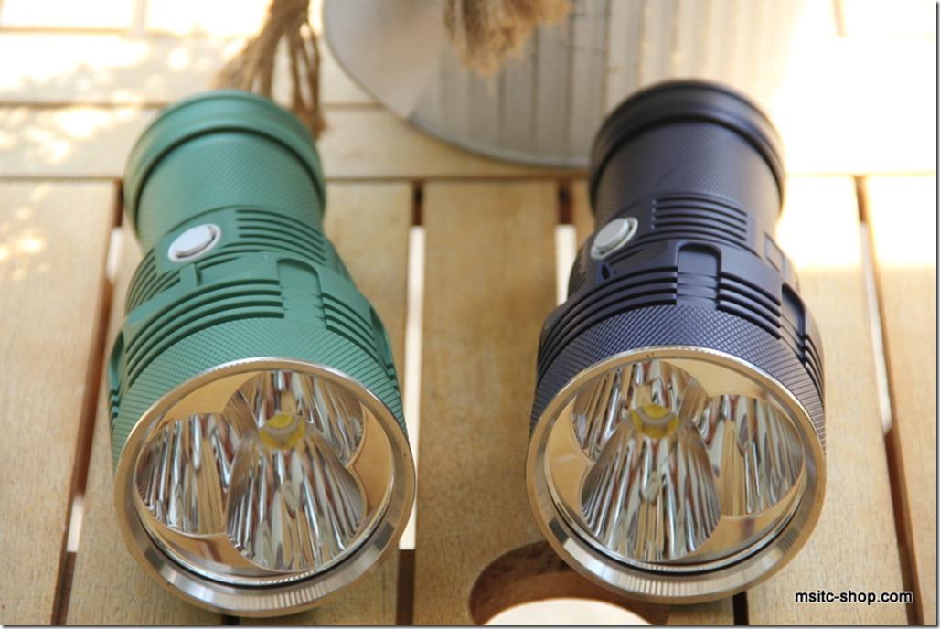 MSITC HaikeLite MT09R V2 SC26